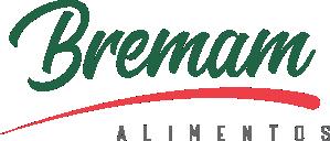 logo-breman-oficial
